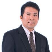 Mr. Johnil Faigao Fabriquer