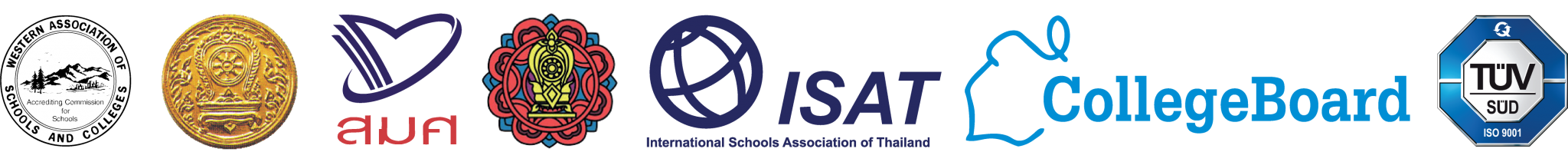 International school Bangkok RAIS