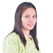 Ginalyn Basco