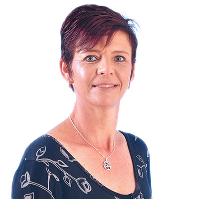 Anna Dorothea Gertenbach