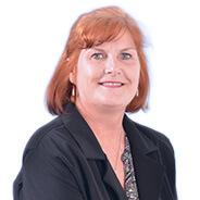 Linda De Welzim