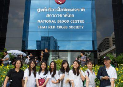 2017 thai red cross blood center in pathum wan-13