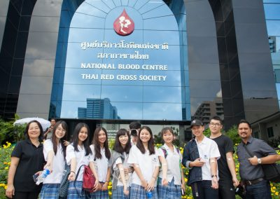 2017 thai red cross blood center in pathum wan-16