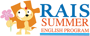 Summer English Program