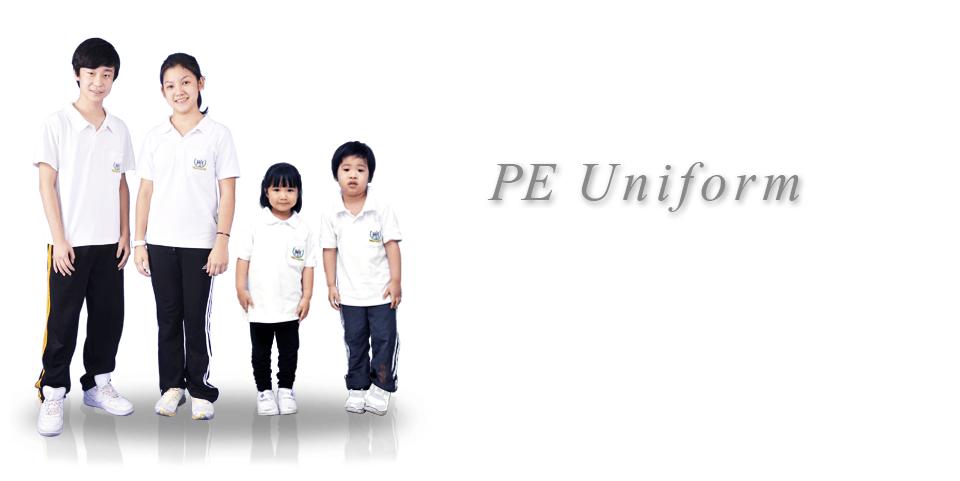 pe_uniform