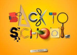 5-Back-to-School-Health-Tips