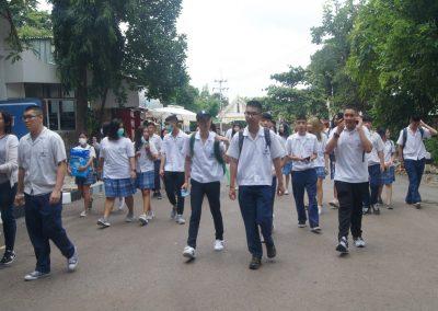 g12-outreach-wat-phrabat-nam-phu-lop buri-2017-1