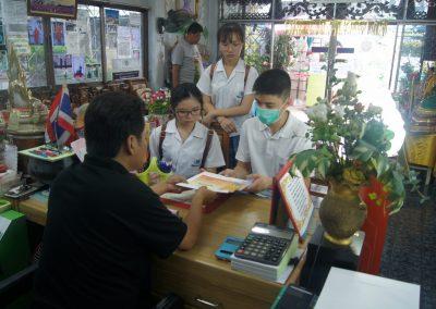 g12-outreach-wat-phrabat-nam-phu-lop buri-2017-10