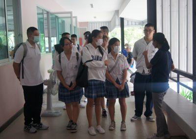 g12-outreach-wat-phrabat-nam-phu-lop buri-2017-6