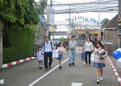 school_year_begins2017-2018_13