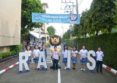 school_year_begins2017-2018_21