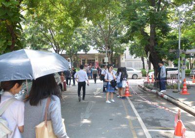 rais visit chulalongkorn sep17_10