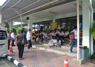 rais visit chulalongkorn sep17_2