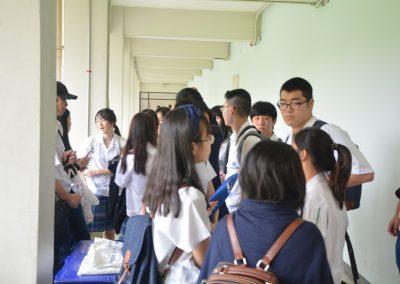 rais visit chulalongkorn sep17_8