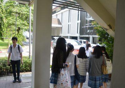 rais visit chulalongkorn sep17_9