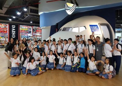 field trip es ms efl oct-2017-flight-16