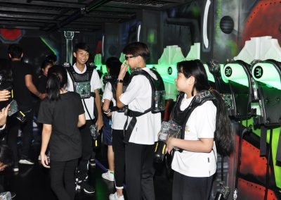 field trip es ms efl oct-2017-laser-hunter-10