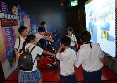 field trip es ms efl oct-2017-planetarium-11