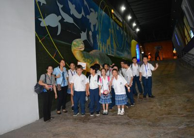 field trip es ms efl oct-2017-planetarium-12