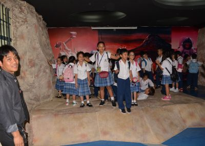 field trip es ms efl oct-2017-planetarium-2