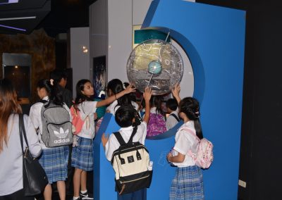 field trip es ms efl oct-2017-planetarium-3
