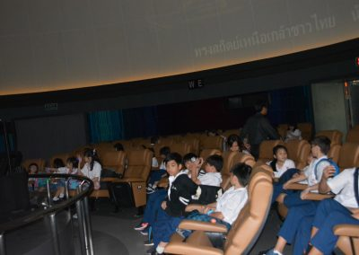 field trip es ms efl oct-2017-planetarium-4