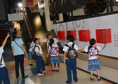 field trip es ms efl oct-2017-planetarium-8