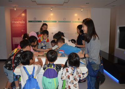 fieldtrip summer oct 2017 planetarium-2