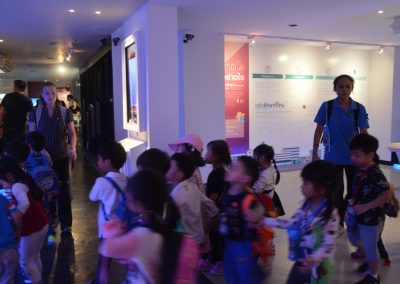 fieldtrip summer oct 2017 planetarium-6