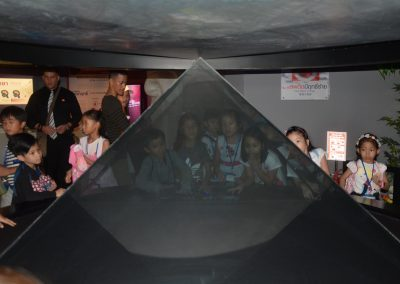 fieldtrip summer oct 2017 planetarium-7