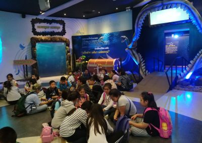fieldtrip summer school oct 2017-national science museum-1