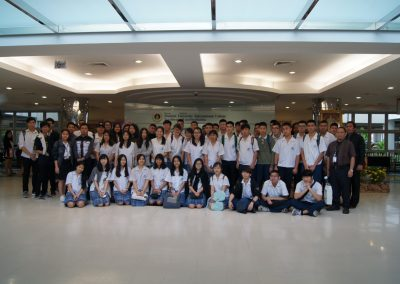 g12-mahidol-university-salaya-campus2017-1