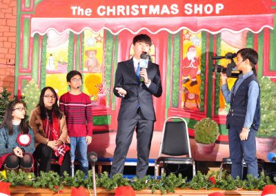 annual christmas program 2017-28