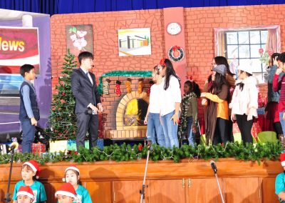annual christmas program 2017-29