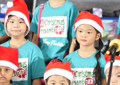 annual christmas program 2017-3