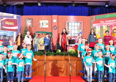 annual christmas program 2017-31