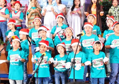 annual christmas program 2017-35