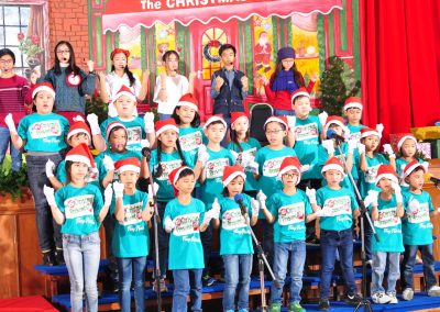 annual christmas program 2017-36