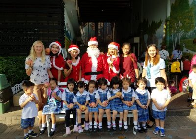 annual christmas program 2017-37