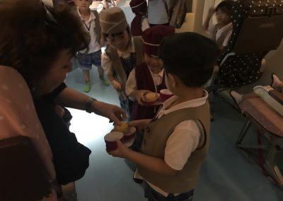 children discovery museum2017-11