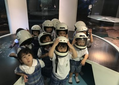 children discovery museum2017-12