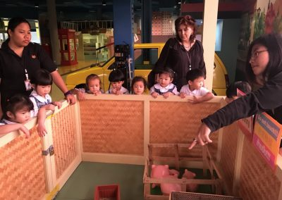 children discovery museum2017-16