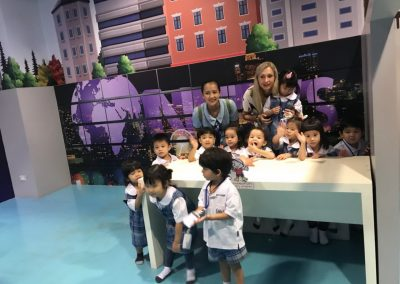 children discovery museum2017-19