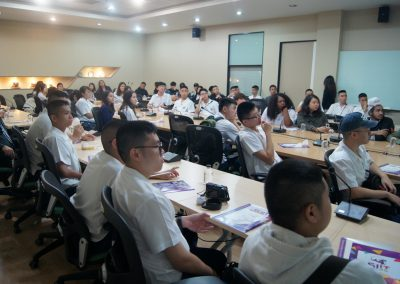 g12-students-thammasat-university-rangsit-nov17-1