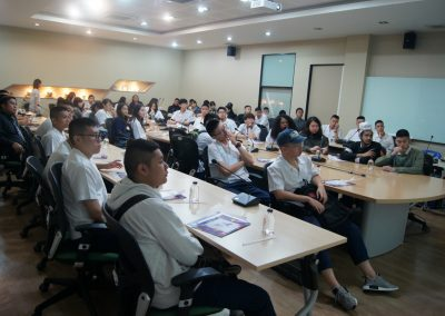 g12-students-thammasat-university-rangsit-nov17-3