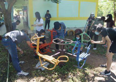 g9-10outreach-bannongket-school-lopburi-15