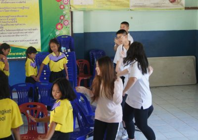 g9-10outreach-bannongket-school-lopburi-21