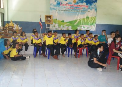 g9-10outreach-bannongket-school-lopburi-22