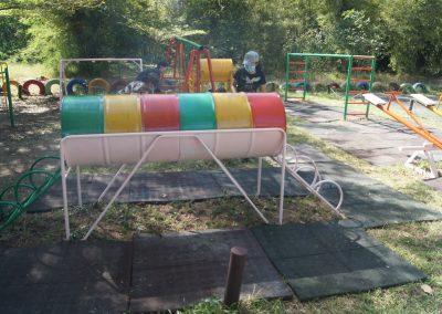 g9-10outreach-bannongket-school-lopburi-26