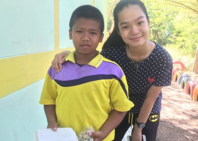 g9-10outreach-bannongket-school-lopburi-31